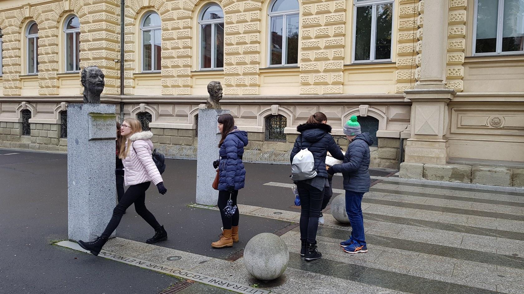 2018_11_22_angleski_projektni_dan-33