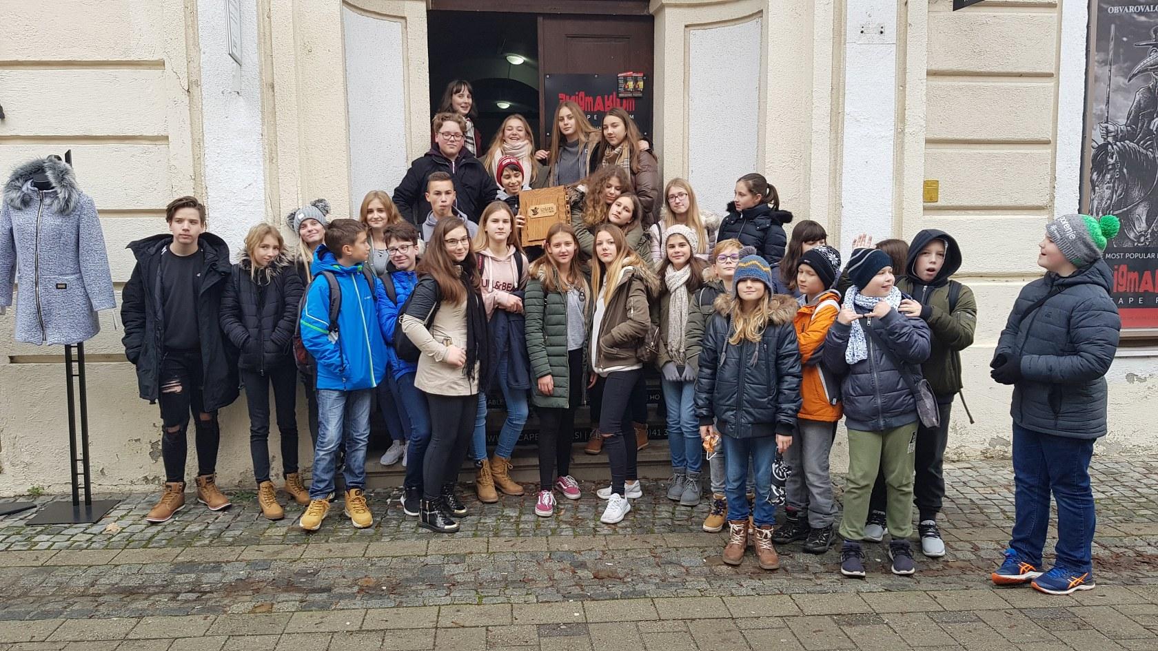 2018_11_22_angleski_projektni_dan-54