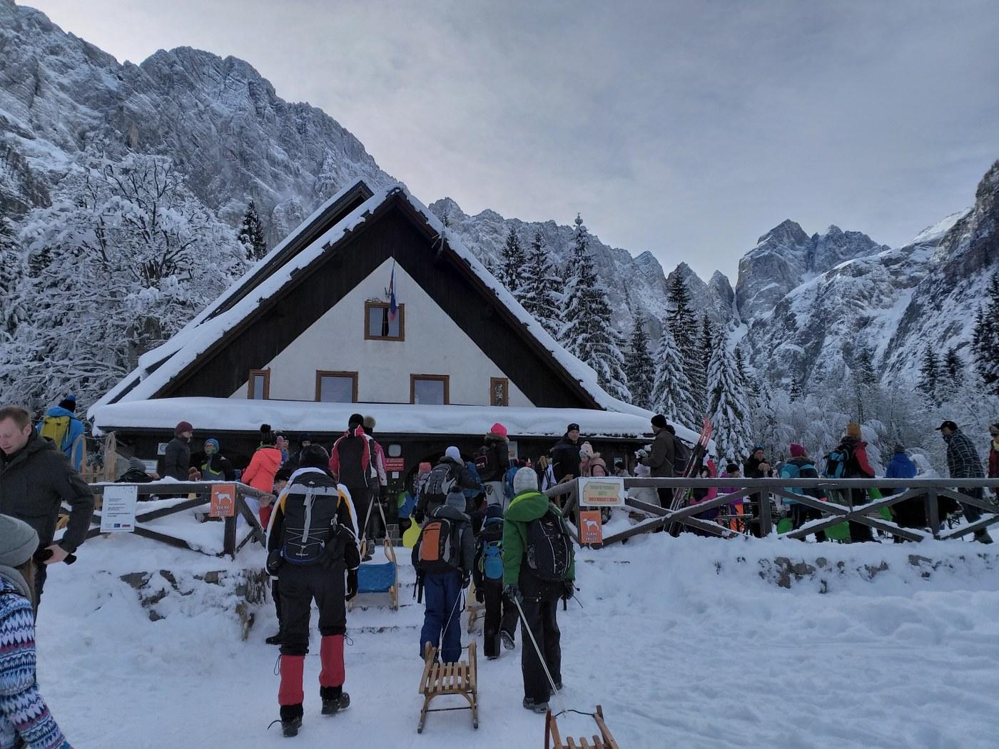 2019_01_26_planinski_izlet_tamar-27