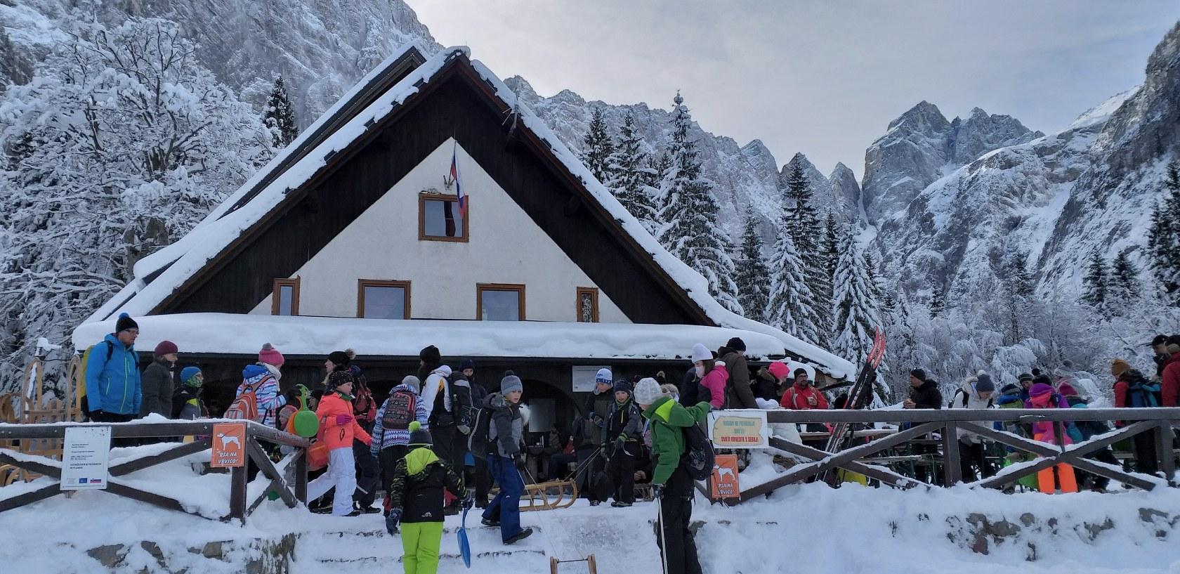 2019_01_26_planinski_izlet_tamar-28
