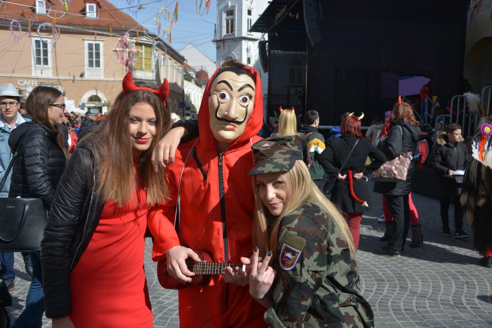 2019_03_05_pustni_torek-25_1575x1050