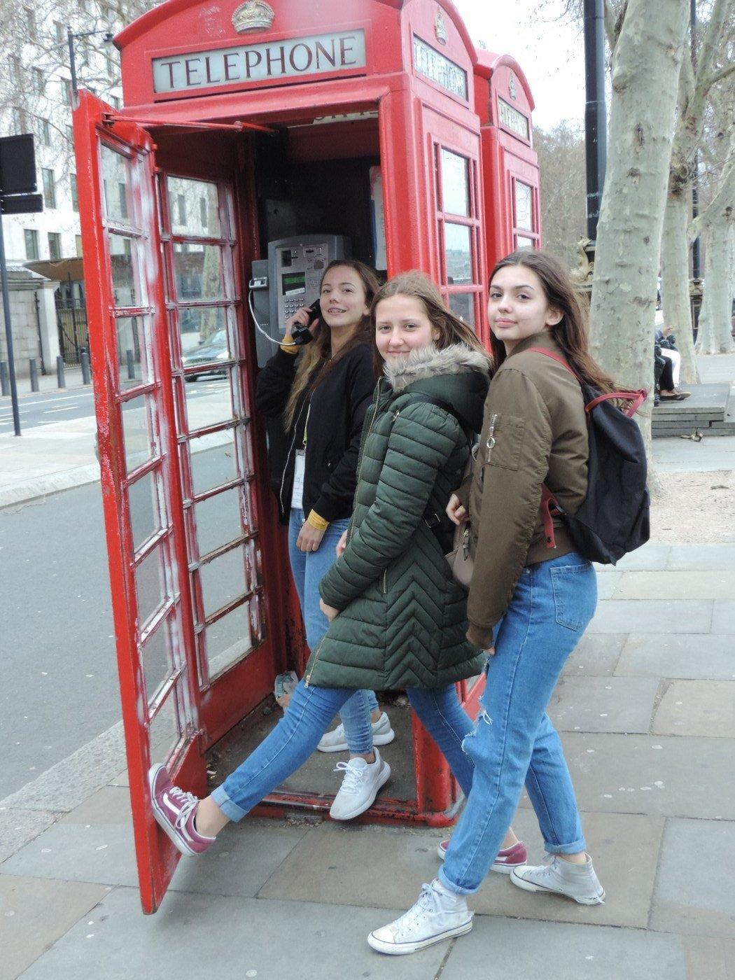 2019_03_17_london-188