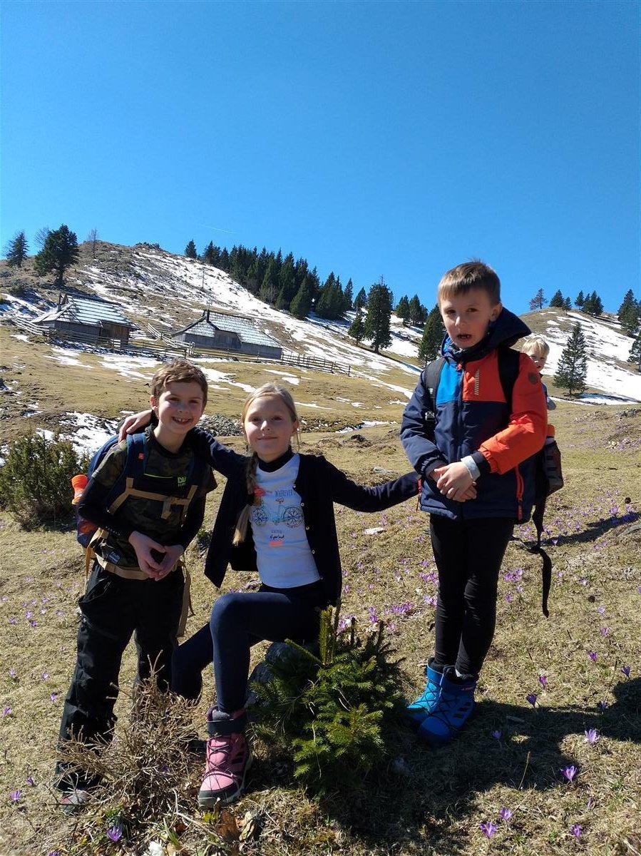 2019_03_23_planinski_izlet-20