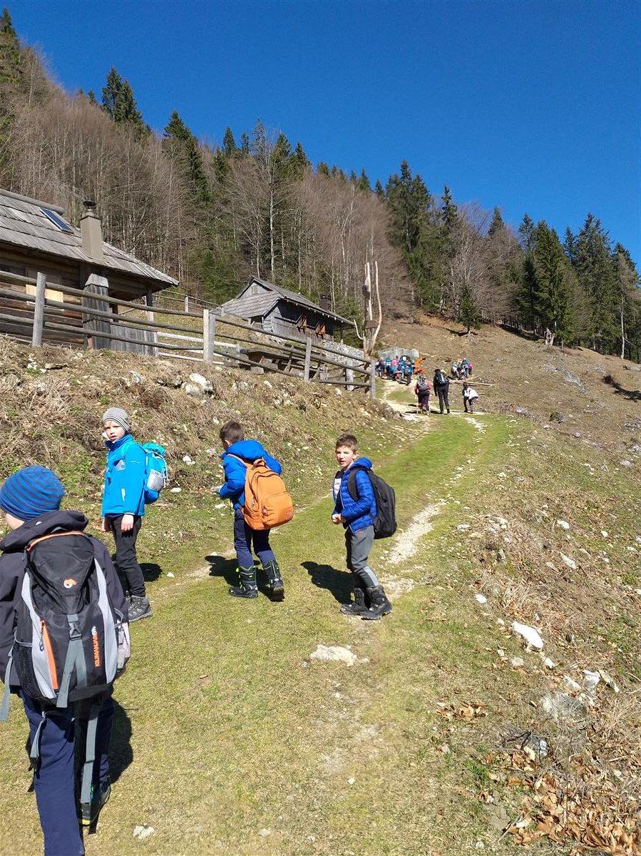 2019_03_23_planinski_izlet-6