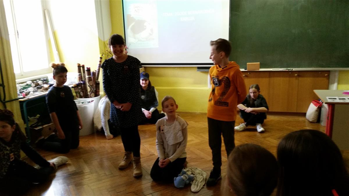 2019_04_16_koprivnica_obisk_-32