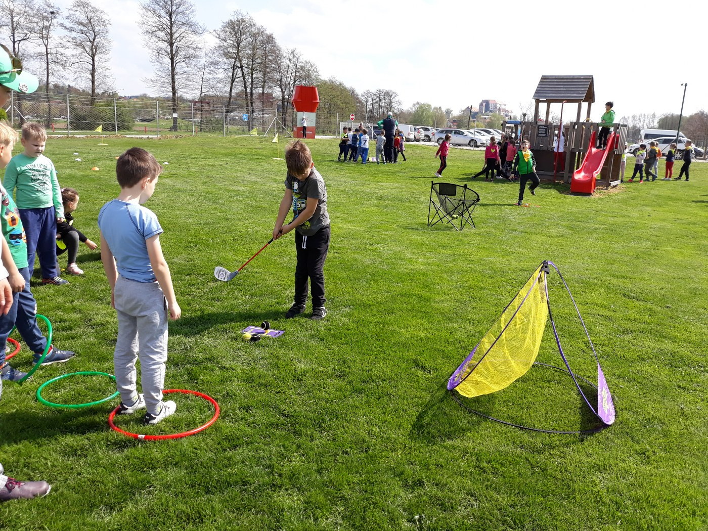 2019_04_18_sportni_dan_1vio_golf-15