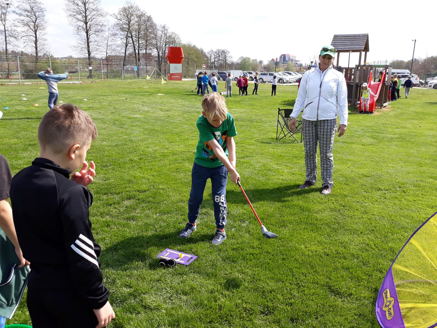 2019_04_18_sportni_dan_1vio_golf-16