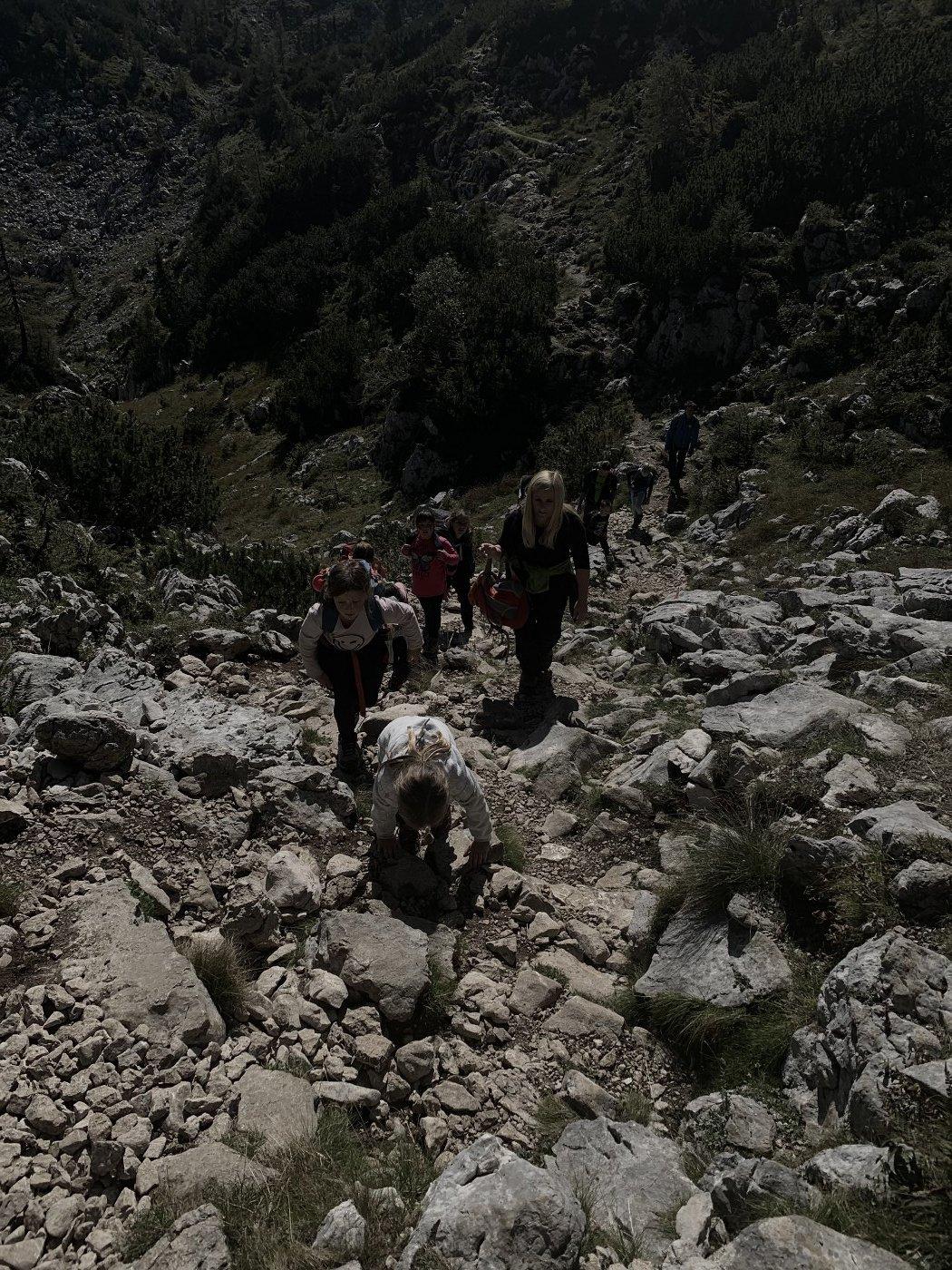 2019_09_21_planinski_izlet-46