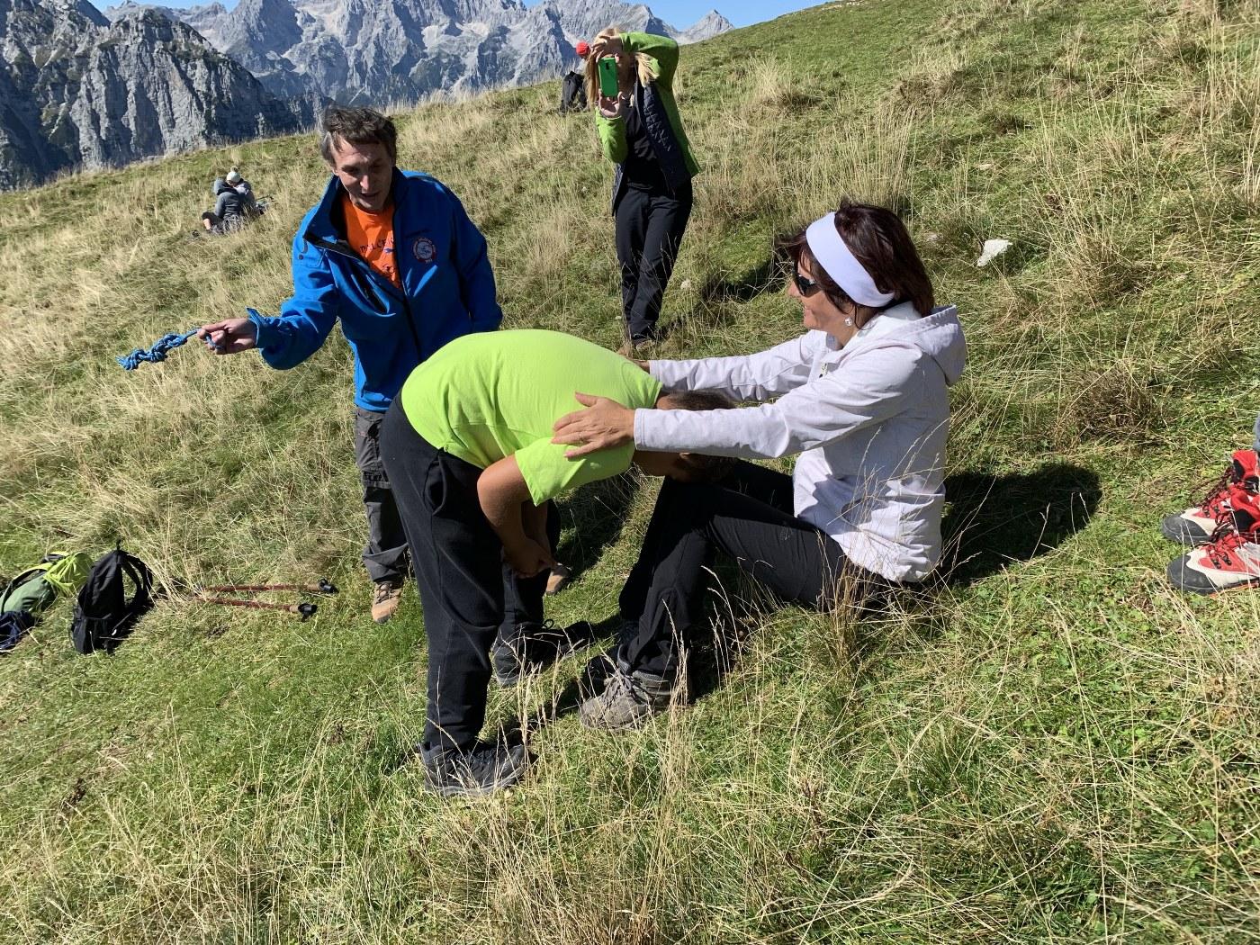 2019_09_21_planinski_izlet-56