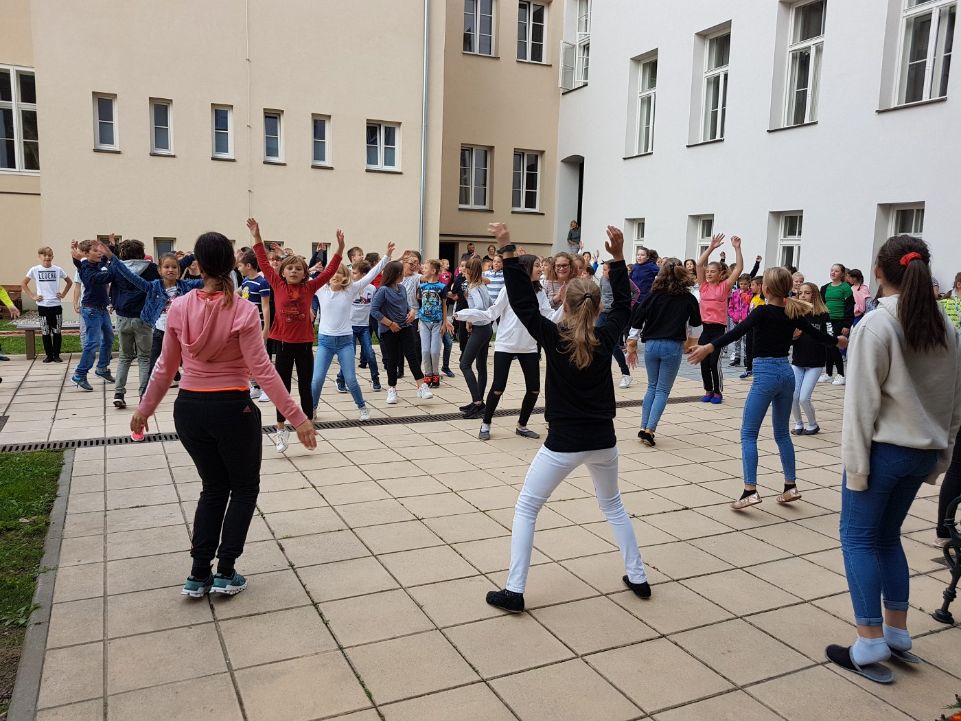 2019_09_23_evropski_teden_sporta-15
