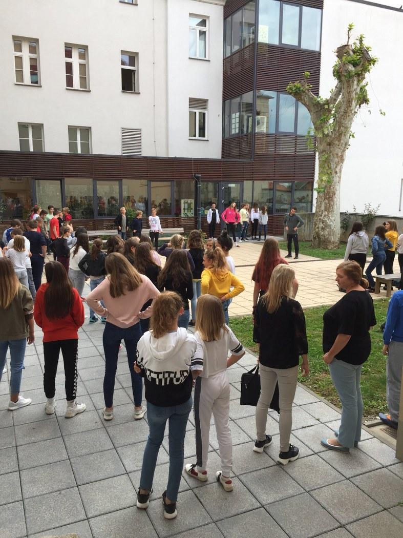 2019_09_23_evropski_teden_sporta-17