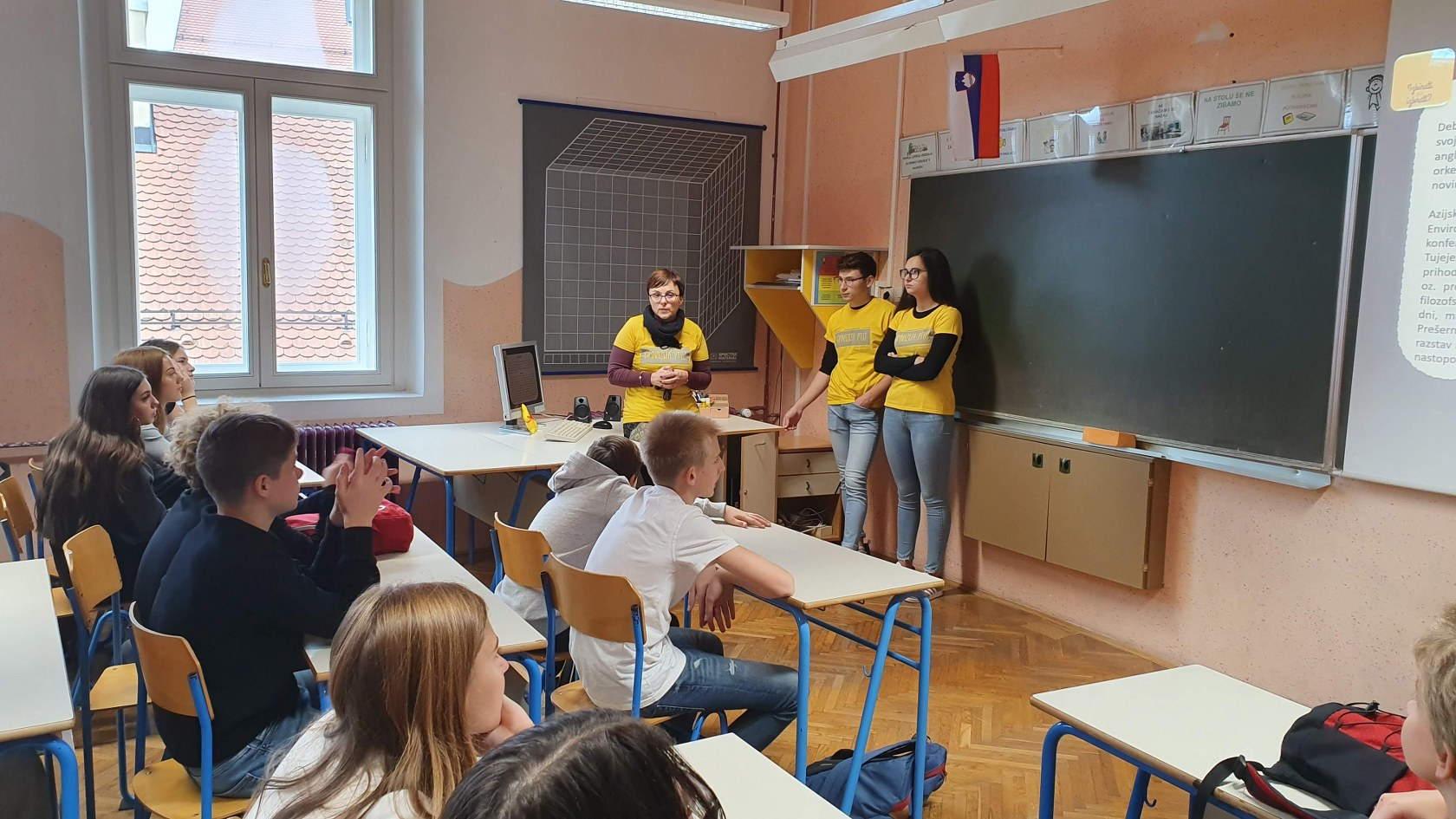 2019_11_11_gimnazija_predstavitev-9