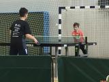 2020_02_namizni_tenis_podrocno-4