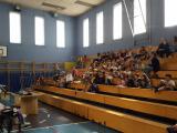 2020_09_22_varni_v_prometu-6