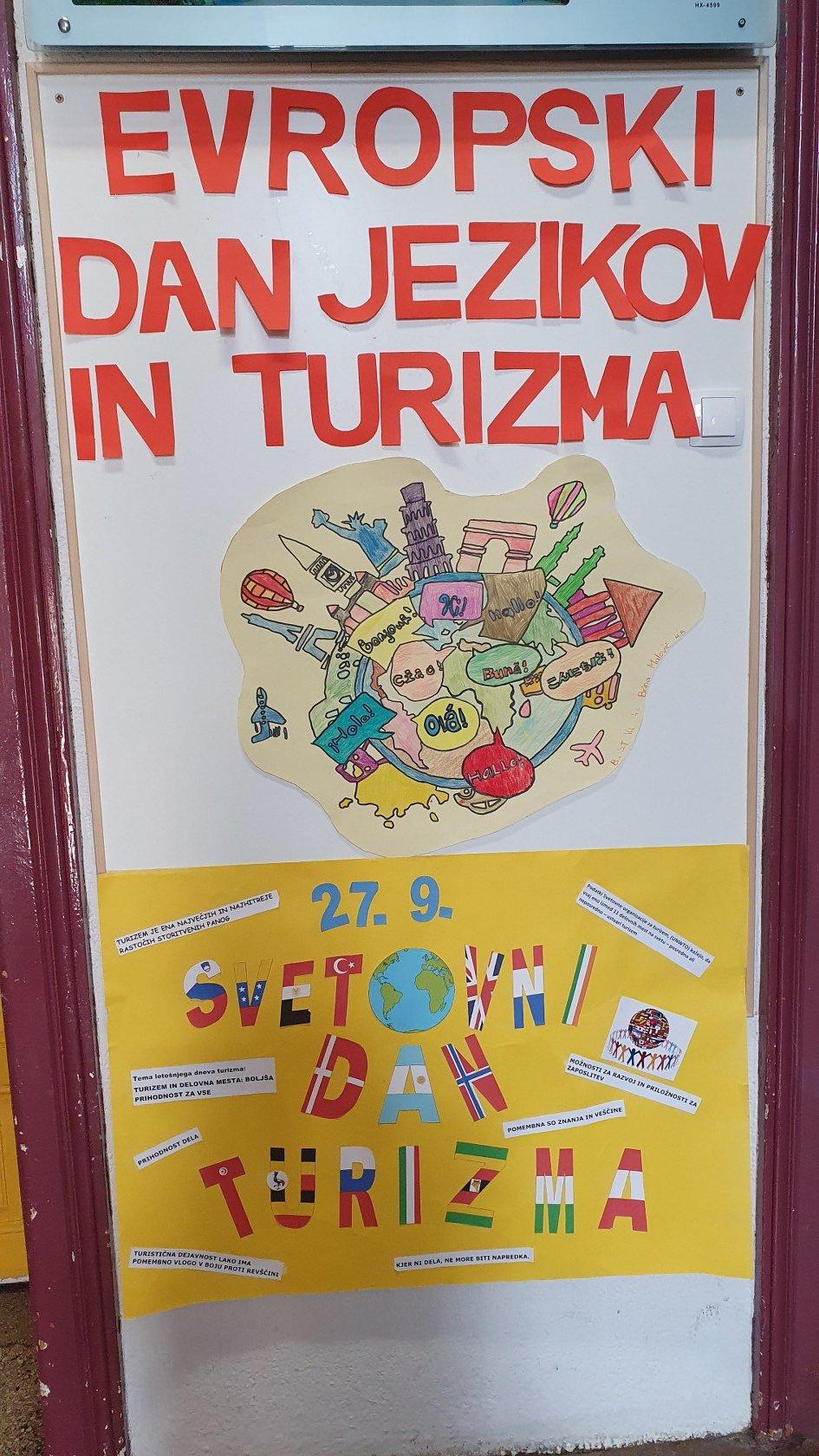 2020_09_26_dan_jezikov_turizma-12