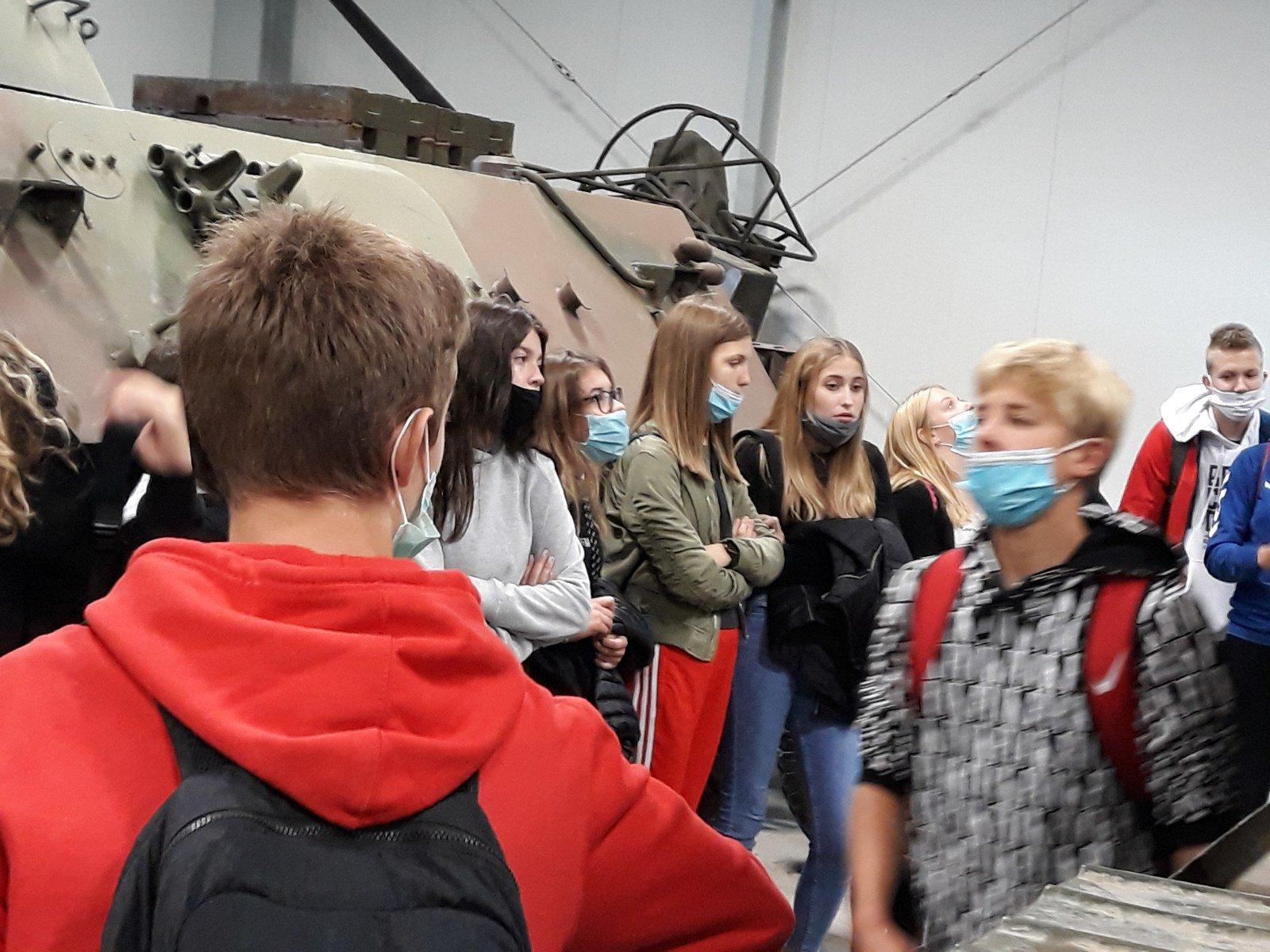 2020_09_26_tehniski_dan_9_pivka-133