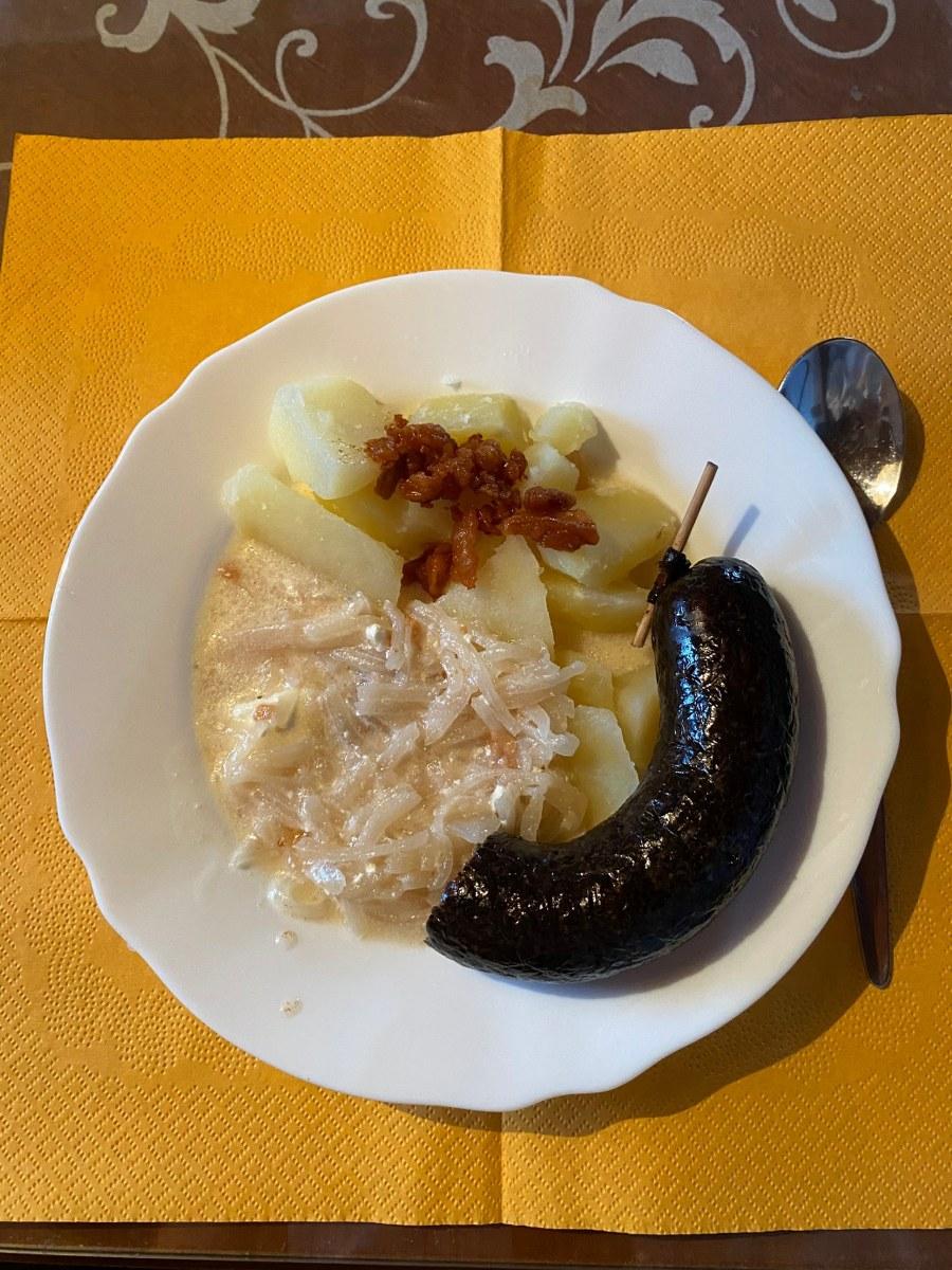 2020_11_20_tradicionalni_slovenski_zajtrk-50