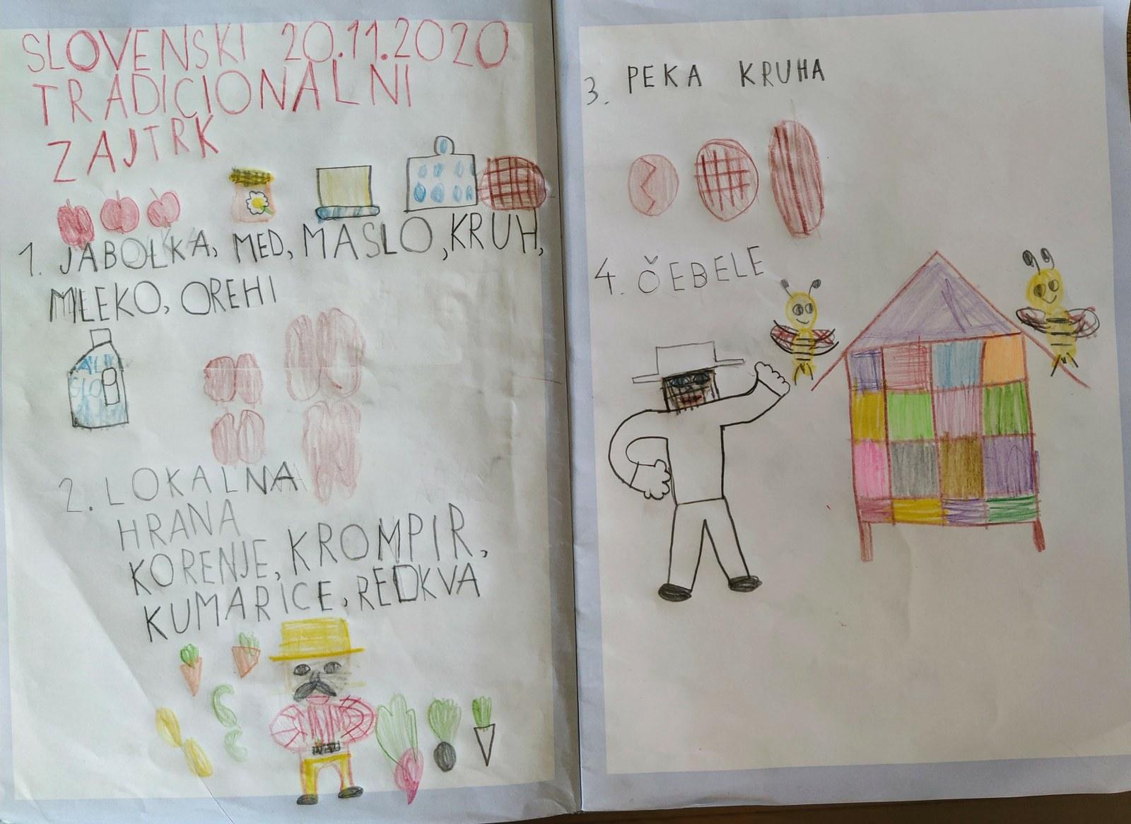 2020_11_20_tradicionalni_slovenski_zajtrk_-20