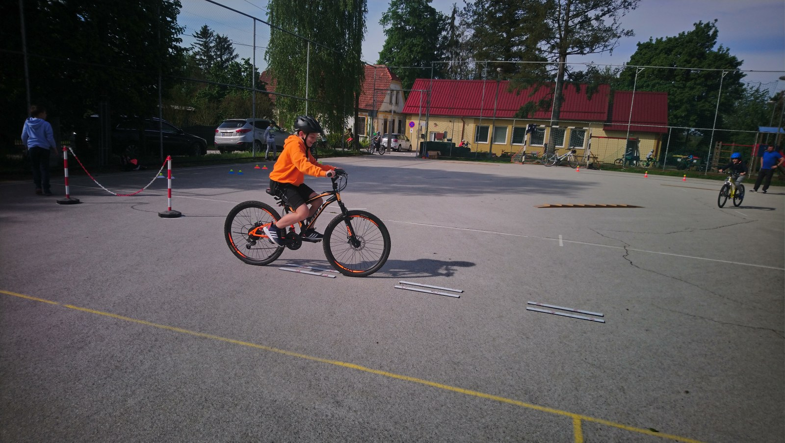 2021_06_01_kolesarski_izpit-28