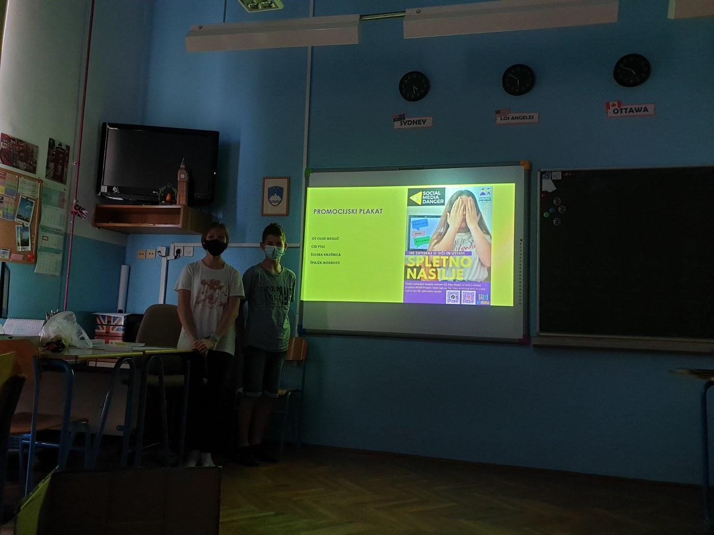 2021_06_09_10_projektna_dneva-149