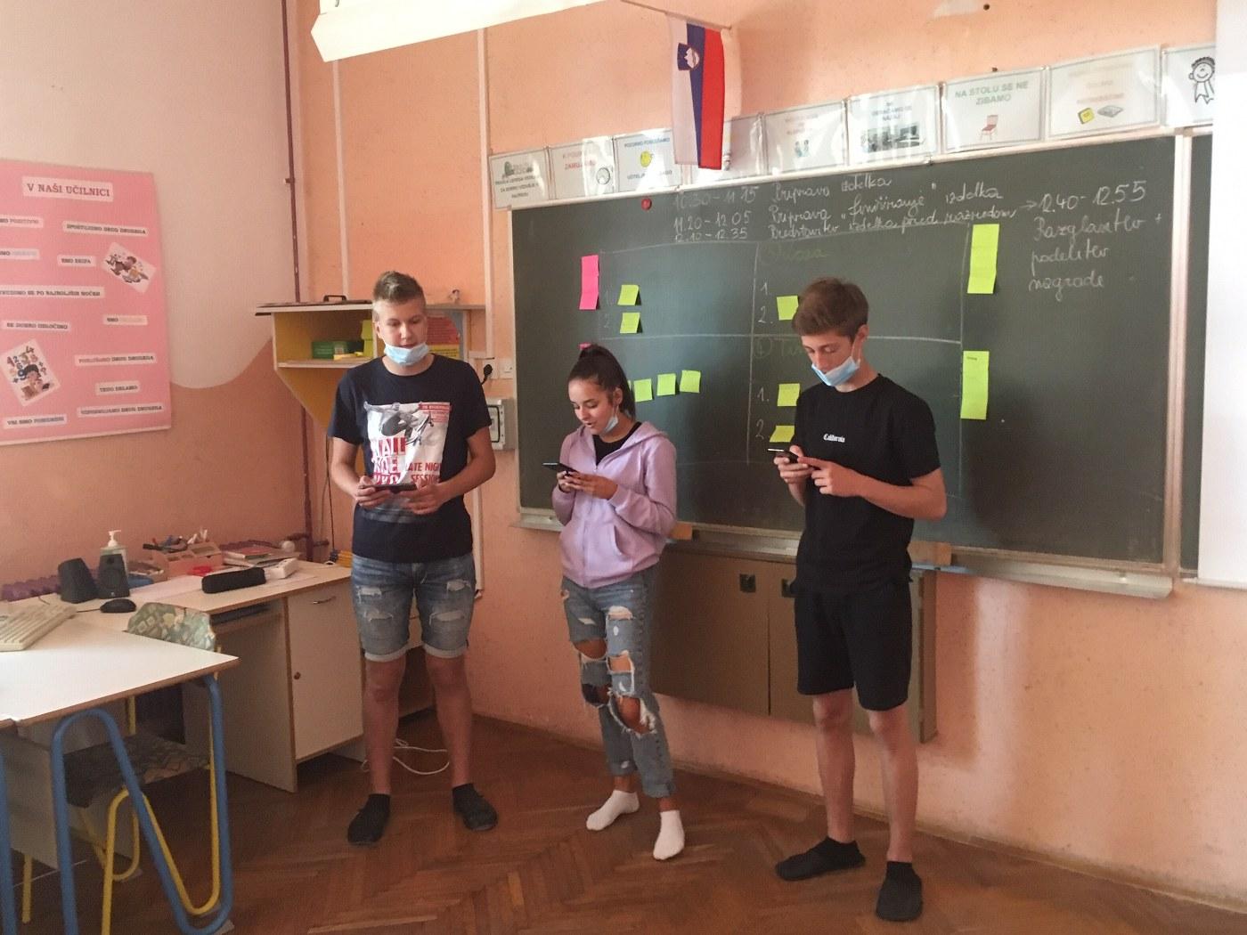 2021_06_09_10_projektna_dneva-241