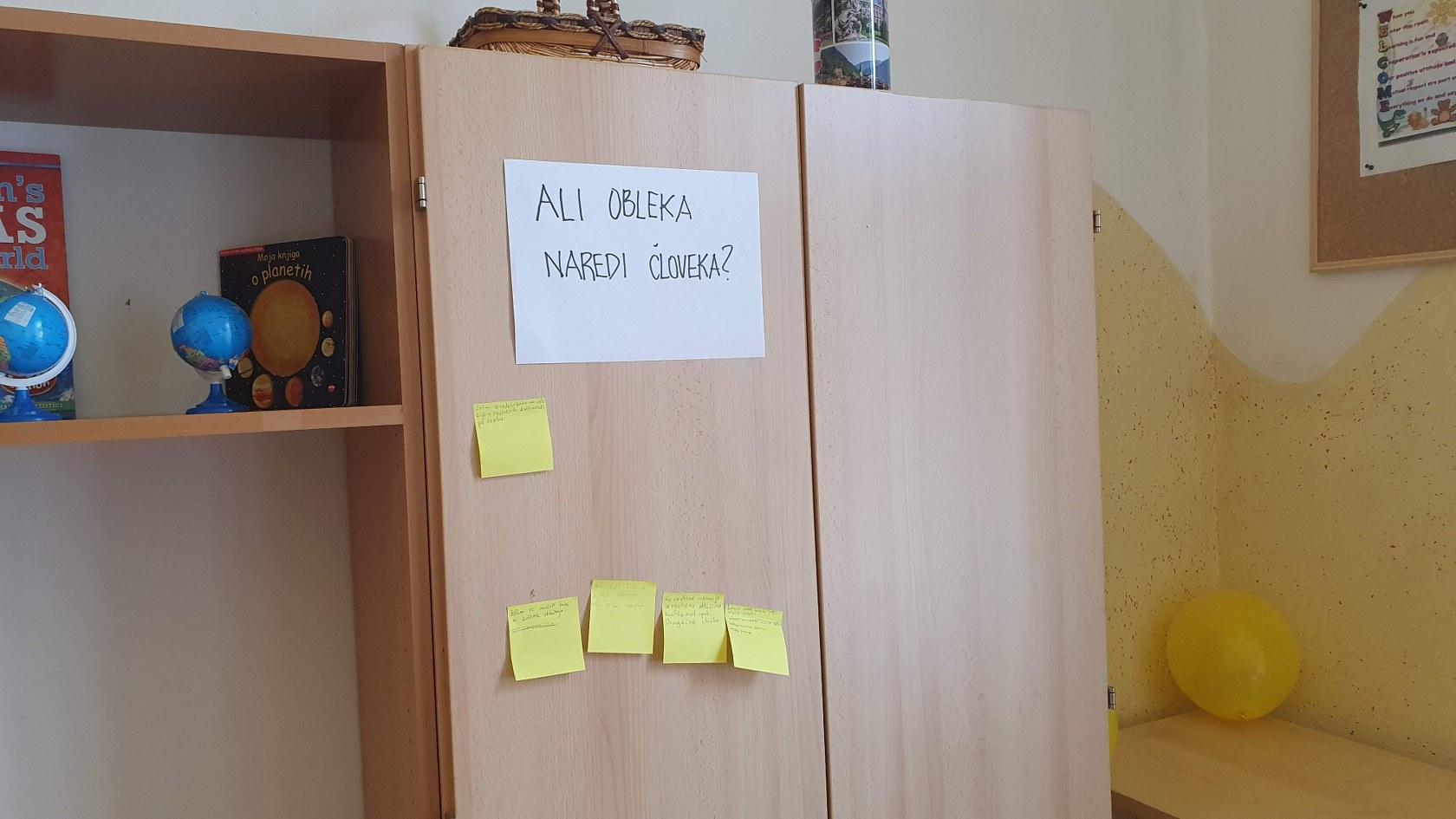 2021_06_09_10_projektna_dneva-34