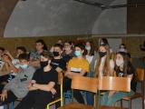 2021_06_09_10_projektna_dneva-60