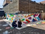 2021_06_10_grafiti-5