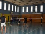 2021_06_22_sportni_dan-22